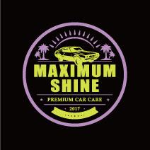 MAXIMUM SHINE CAR CARE