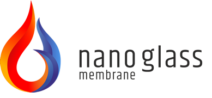 Nano Glass Membrane